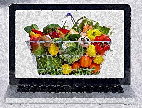 Farmers Kitchen Online GroceryOrdering Just Got Easier!